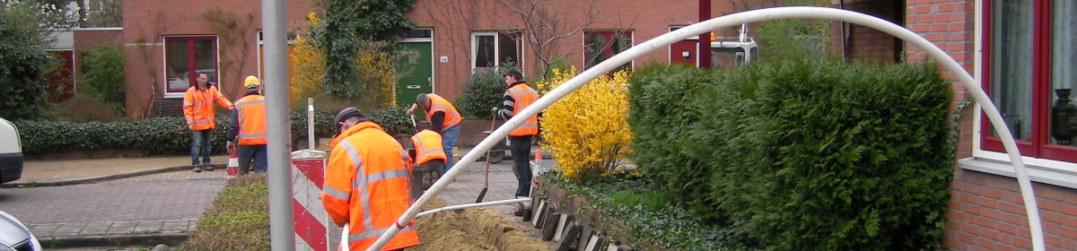 cwnetwerk.nl